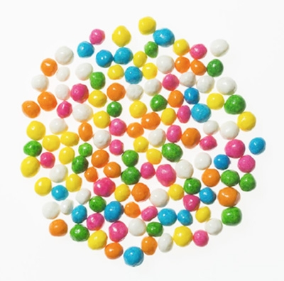 rainbow-crispies-6mm