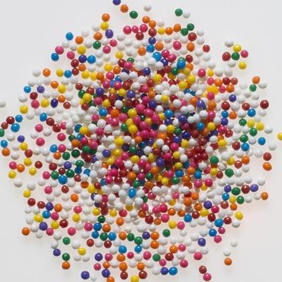 rainbow-nonpareils