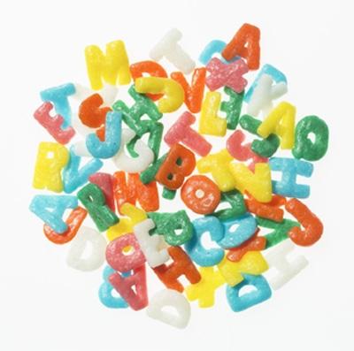 alphabet-shapes