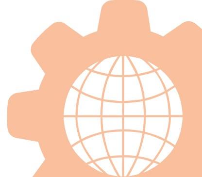 LOC Industries logo