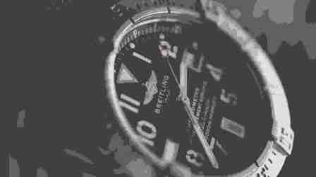 Watches front