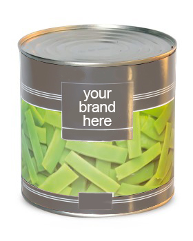 canned-beans