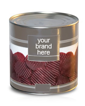 canned-beets