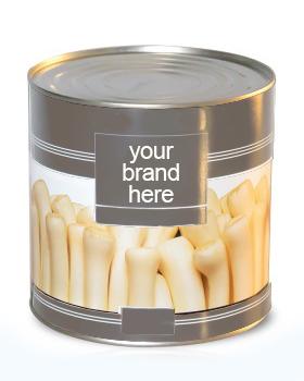 canned-leeks