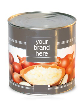 canned-onions