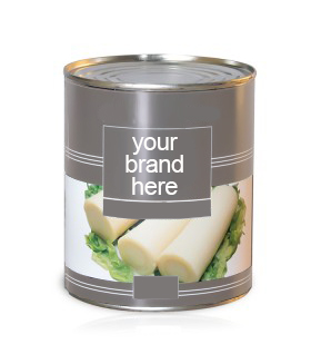 canned-palm