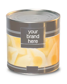 canned-pears