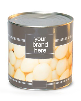 canned-potatoes