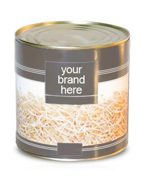 canned-soya