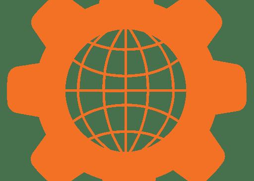 loc-site-icon