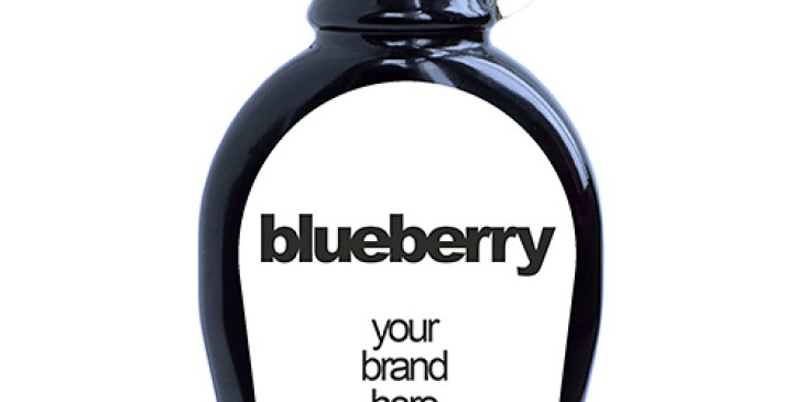 mock-up-blueberry