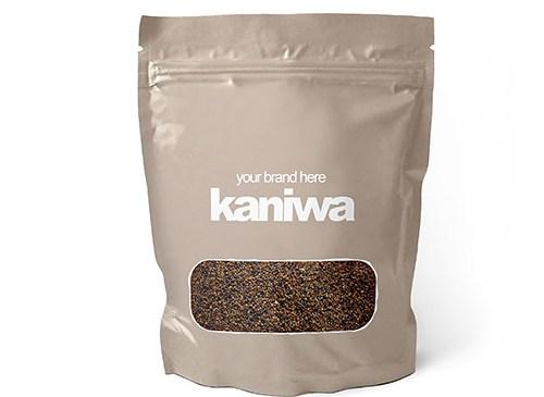 mock-up-kaniwa