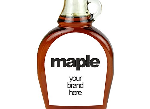 mock-up-maple