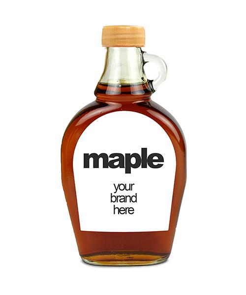 mock-up-maple