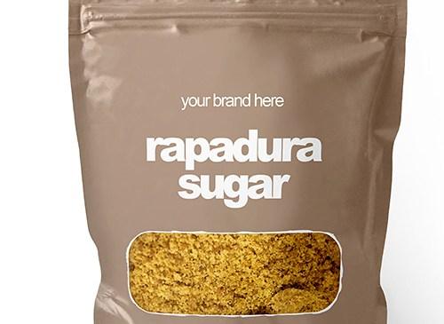 mock-up-rapadura-sugar
