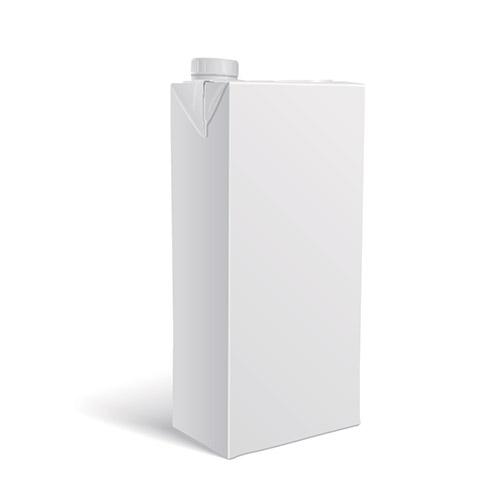 pack-ASEPTIC-BULK-1