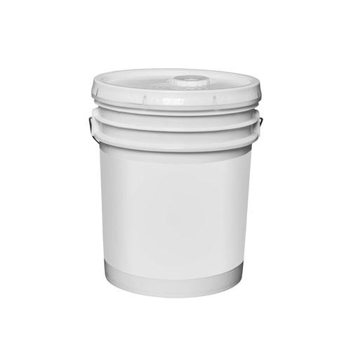 pack-BPA-FREE-PAILS