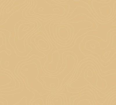 pattern-beige