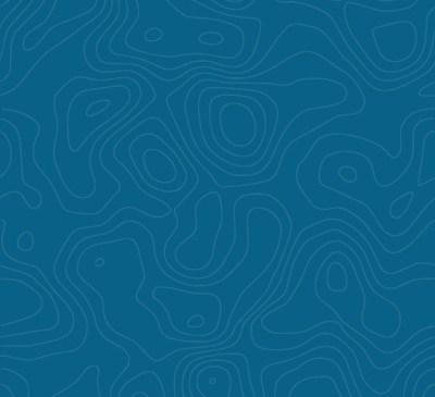 pattern-blue