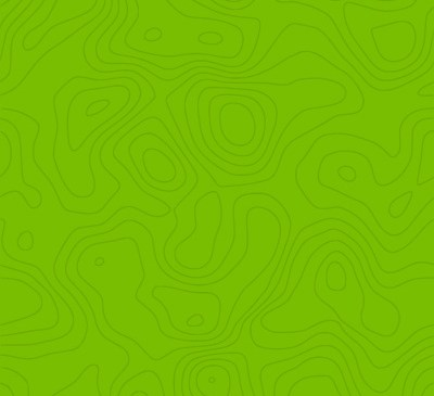 pattern-bright-green