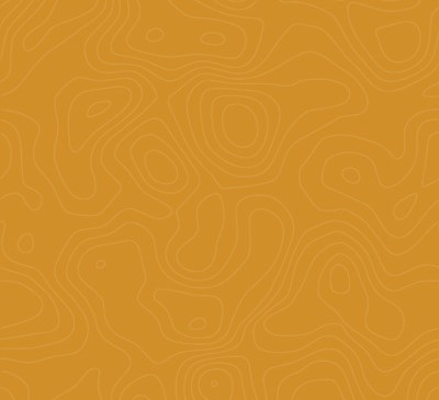 pattern-dull-orange