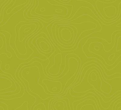 pattern-fluo-green