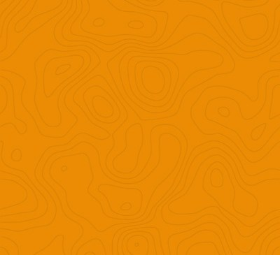 pattern-light-orange