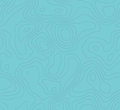 pattern-lighter-blue