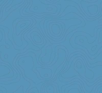 pattern-mid-blue