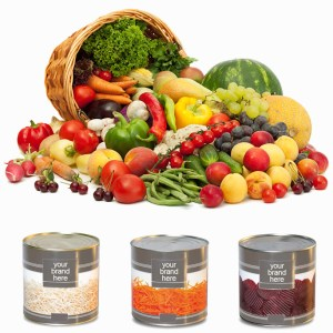product-canned-vegetables
