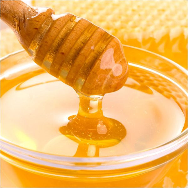 product-honey