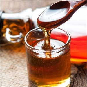product-maple-syrups