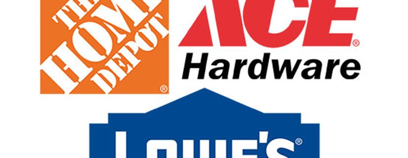Buying Locks From Home Depot And Lowe S Lock Alchemy Locksmith