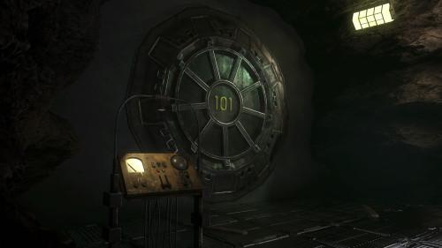 Vault 101   Locked Up - Purdue   Escape Room Experience