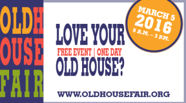 web-OldHouseFair-225x125-2016nov11-01
