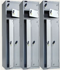 lockers for workplace | lockers for schools | school locker prices | steel lockers