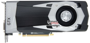 NVIDIA-GeForce-GTX-1060-Graphics-Card_Front