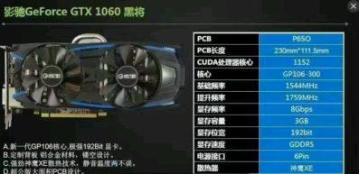 GALAX-GeForce-GTX-1060-3-GB_1-635x309