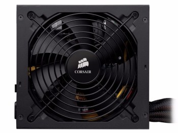 fonte-corsair-cx-500w-cp-9020047-ww-80-plus-bronze-936611-mlb20577219805_022016-f