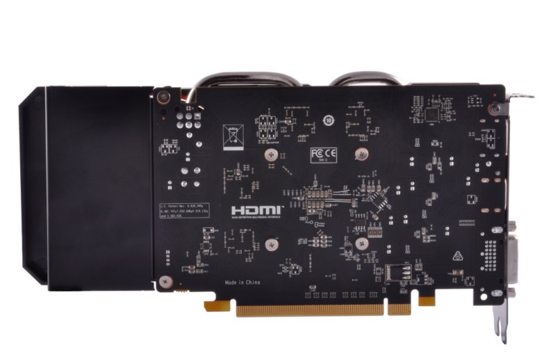 xfx-rx-460_amd_review_pt-br-backplate