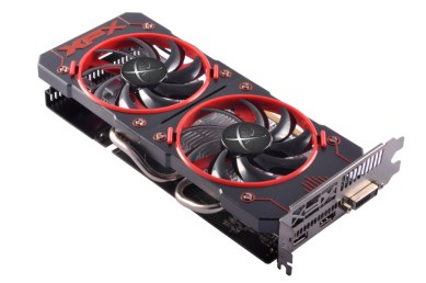 xfx-rx-460_amd_review_pt-br-heat