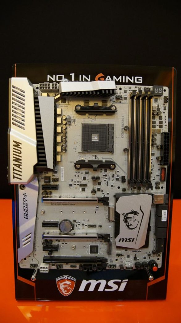 msi-x370-xpower-gaming-titanium-motherboard_1-641x1140