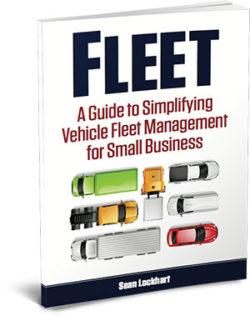 fleet-book-300