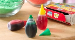 assorted-food-color_products_475x257
