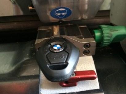 Oakland Auto Locksmith & Replacement Car Keys - Lockology
