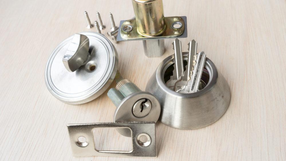 When To Change To Locks - Locksmith Denver