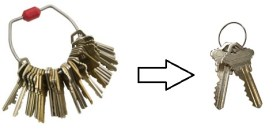 Master Key System Denver