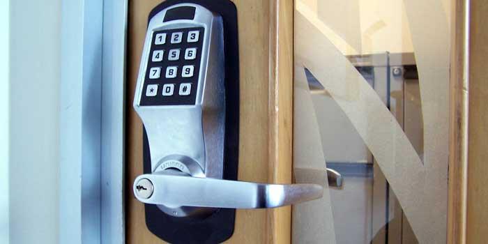 locksmith-master2