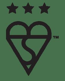 kitemark_3_star_logo Locksmiths Harrogate