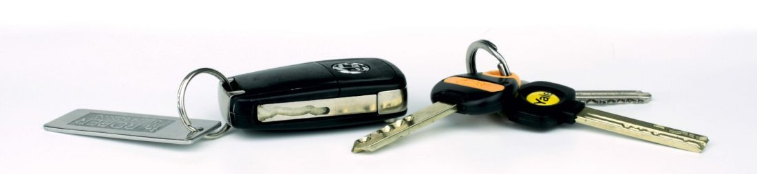 Locksmiths Harrogate